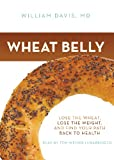Wheat Belly (Playaway Adult Nonfiction)