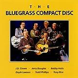 The Bluegrass Compact Disc