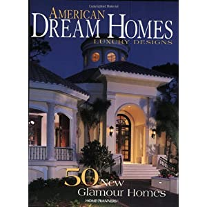 American dream homes luxury home plans hanley wood American dream homes plans