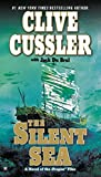 The Silent Sea (The Oregon Files)