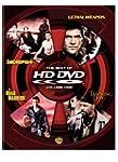 Best of HD DVD, Vol. 1