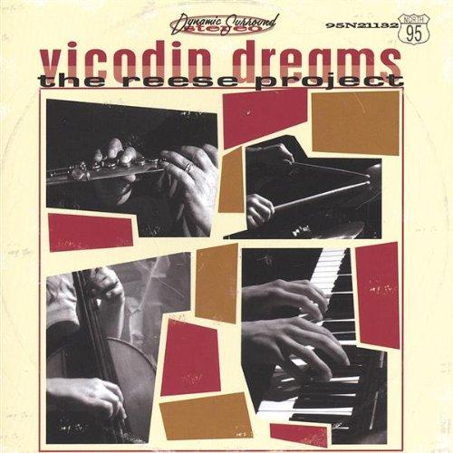 vicodin-dreams