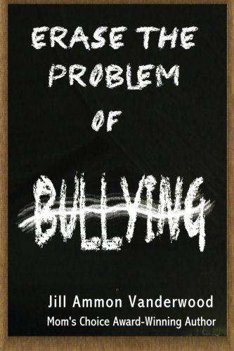 Erase the Problem of Bullying PDF