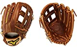 Mizuno GCP82S Classic Pro Soft Baseball Glove, 12.75-Inch, Right Hand Throw