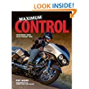 Maximum Control: Mastering Your Heavyweight Bike