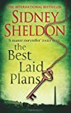 The Best Laid Plans (0006510558) by Sheldon, Sidney