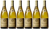 Saint Veran Chapelle aux Loups, Louis Jadot 2011 75cl (case of 6)