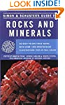 S & S Guide to Rocks and Minerals (Ro...