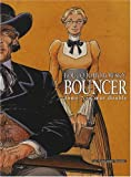 """Afficher """"Bouncer n° 7 Coeur double"""""""