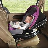 Graco-SnugRide-Click-Connect-35-Infant-Car-Seat-Nyssa