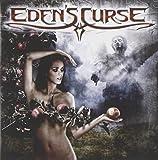 Eden's Curse