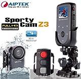AIPTEK Z3