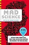 Mad Science: Einstein's Fridge, Dewar...