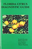 img - for Florida Citrus Diagnostic Guide book / textbook / text book