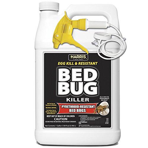 harris-toughest-bed-bug-killer-gallon-spray
