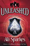 Unleashed: Trick or Truth