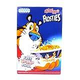 Kellogg's Frosties (500g)