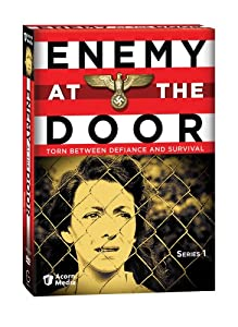 Enemy at the Door: Series 1