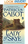 Lady of Skye: How the Top Ten Compani...