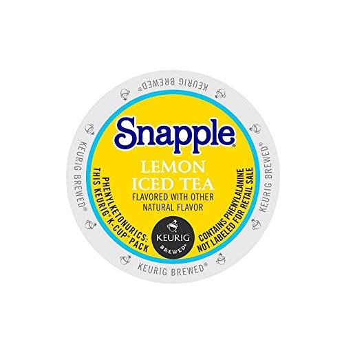 snapple-lemon-tea-k-cups-22-count