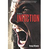 The Infectionby Craig Dilouie