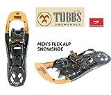 TUBBS Men's FLEX ALP Snowshoe