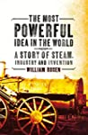 The Most Powerful Idea in the World:...