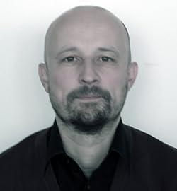 Thomas Lötz