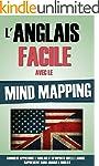 L'Anglais Facile Avec Le Mind Mapping...