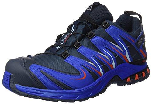salomon-xa-pro-3d-gore-tex-scarpe-da-trail-corsa-aw16-42