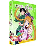 Love Hina - Sammelbox 2, Episoden 13-24 3 DVDs