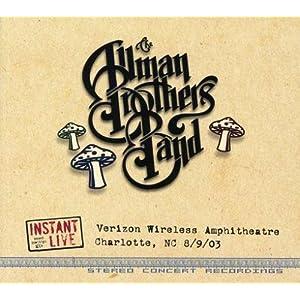 J'écoute un disque de blues ... et c'est d'la balle bébé - Page 3 51lt5XH1XzL._SL500_AA300_