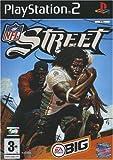 echange, troc NFL Street