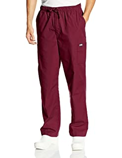 Cherokee Workwear Scrubs Men's Cargo Pant