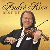 Andre Rieu Best of