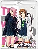 TVアニメ『黒子のバスケ』2nd SEASON 6 [Blu-ray]