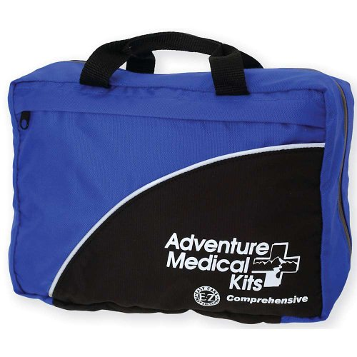 Adventure-Medical-Kits-Mountain-Series-Easy-Care-Comprehensive