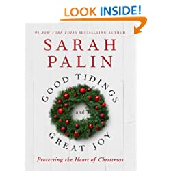 Funny product Good Tidings and Great Joy: Protecting the Heart of Christmas