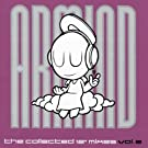 Armind: The Collected 12