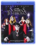 Sombras Tenebrosas [Blu-ray]