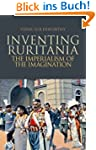 Inventing Ruritania: The Imperialism...