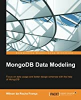 MongoDB Data Modeling Front Cover