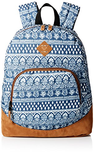 roxy-mens-fairness-poly-backpack-northern-tribe
