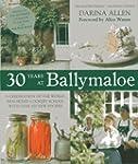 30 Years at Ballymaloe: A Celebration...