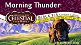 Celestial Seasonings Black Tea