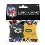 2013 NFL Football Team Logo Loomz Fil...