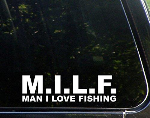 milf-man-i-love-para-peces-9-x-2-1-2-die-cut-vinilo-adhesivo-para-windows-bumper-coches-camiones-etc