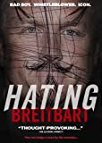 Hating Bretibart