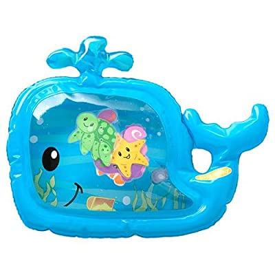 Infantino Pat & Play Water Mat by Infantino that we recomend personally.