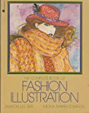 img - for The Complete Book of Fashion Illustration by Sharon Lee Tate (1984-05-03) book / textbook / text book